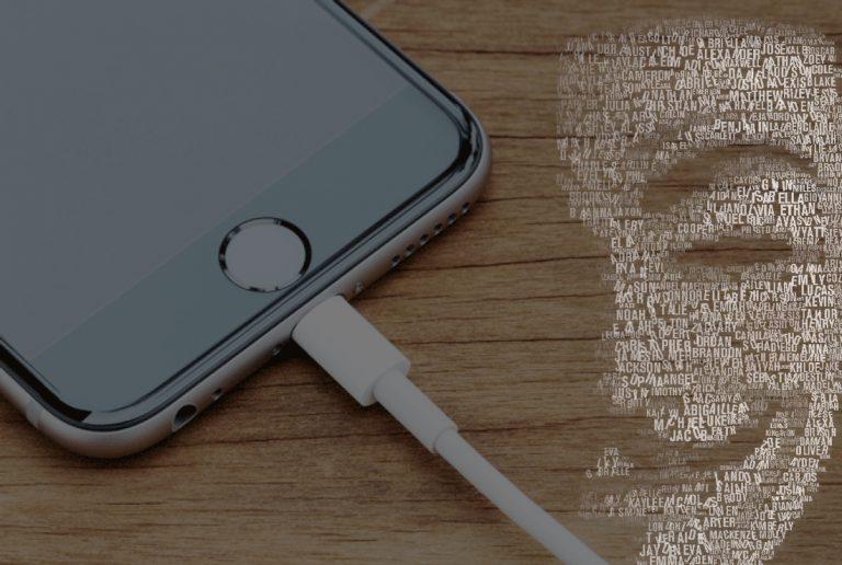 Yang Mau Mudik, Ingat! Jangan Ngecharge Smartphone di Sembarang Tempat Ya
