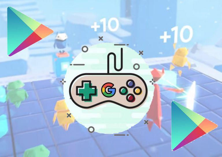 Dikabarkan akan Buat Layanan Streaming Game. Mau Saingi Xbox dan PlayStation, Google?