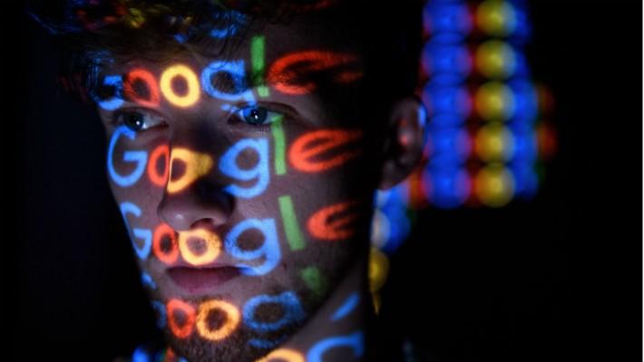 """Google Memprediksi Kapan Orang akan Mati dengan """"Akurasi 95%"""""""