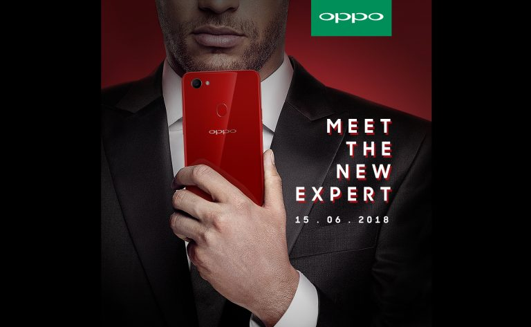 OPPO akan Tambah Brand Ambassador Lagi. Siapakah yang Terpilih?
