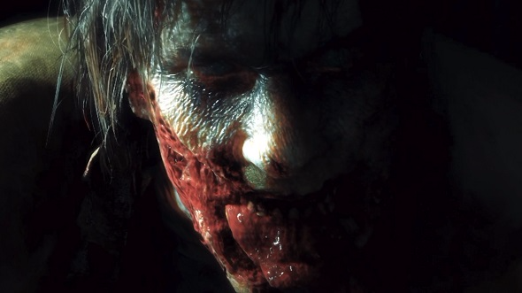 Siap-siap! Resident Evil 2 Remake Tiba di Januari 2019