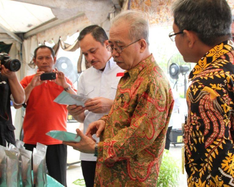 Sambut Hari Koperasi, Astra Gelar Festival KBA di Banjarbaru dan Banjarmasin