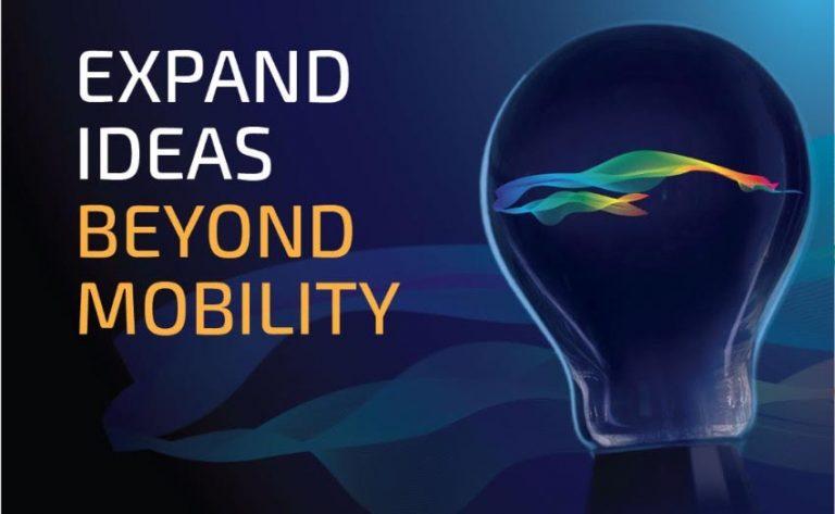 Di GIIAS 2018, Gaikindo Kemas Semangat Beyond Mobility dalam Berbagai Program