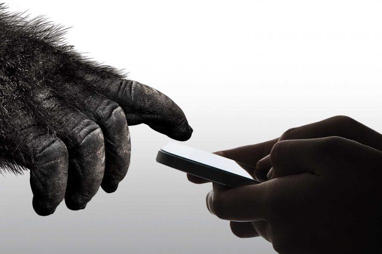 Corning Gorilla Glass 6 Terbaru Tahan Banting Hingga 15 Kali Dijatuhkan