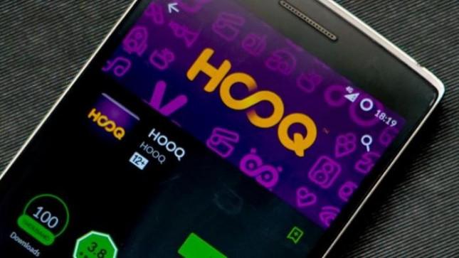 Berkat Teknologi PWA, HOOQ Beri Pengalaman Web Seluler Terkini untuk Pelanggan