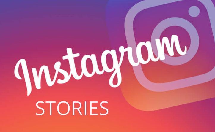 Kini, Anda Bisa Bertanya Sesuatu di Instagram Stories