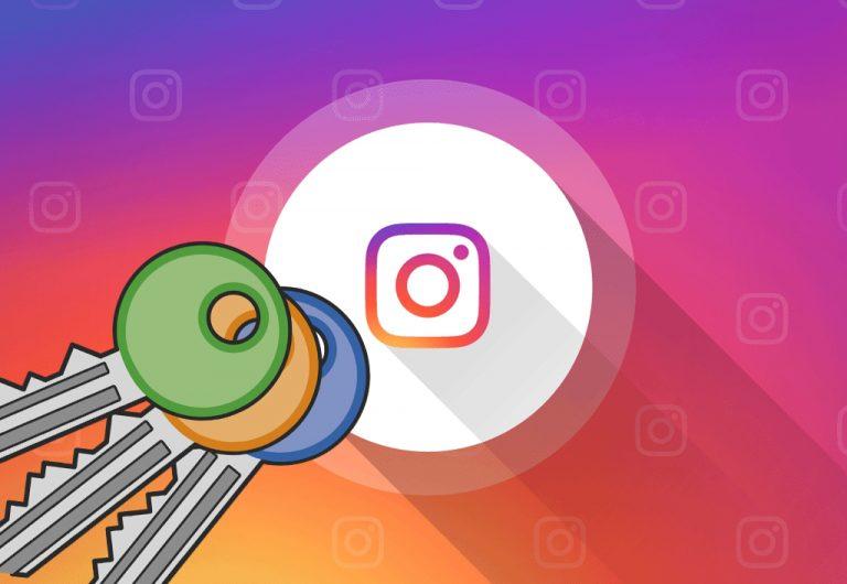 Cegah Sabotase Akun, Instagram akan Terapkan Verifikasi Dua Faktor Tanpa SMS