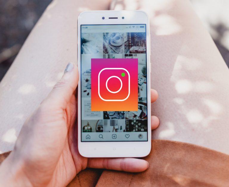 Permudah Interaksi dengan Teman, Instagram Hadirkan Fitur Indikator Status Online