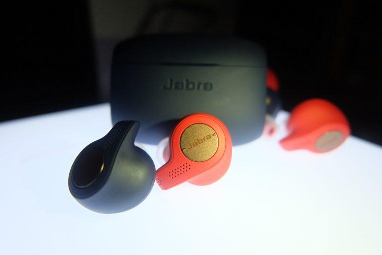 Jabra Hadirkan Elite Franchise di Indonesia, Rangkaian Headphone dengan Suara Berkualitas