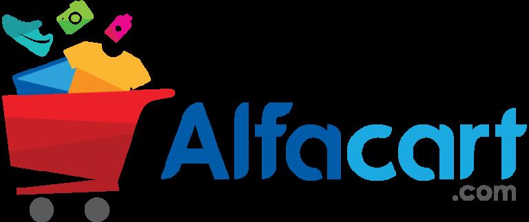 Beralih ke Cloud, Alfacart Transformasi Bisnisnya dengan Solusi Aplikasi F5