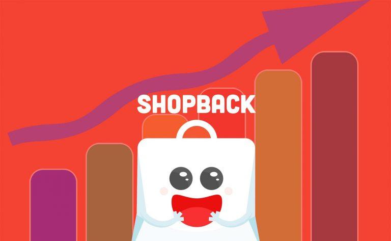 Selama Ramadan 2018, ShopBack Alami Peningkatan Transaksi Hingga 3 Kali Lipat