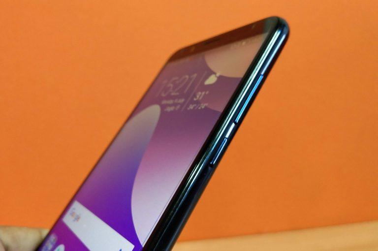 Review Huawei Nova 2 Lite: Smartphone Dual Camera untuk Generasi Millenial