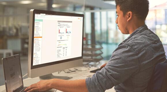 Perkenalkan NetInsight, Aruba Berharap Bisa Hadirkan Tempat Kerja Digital yang Cerdas