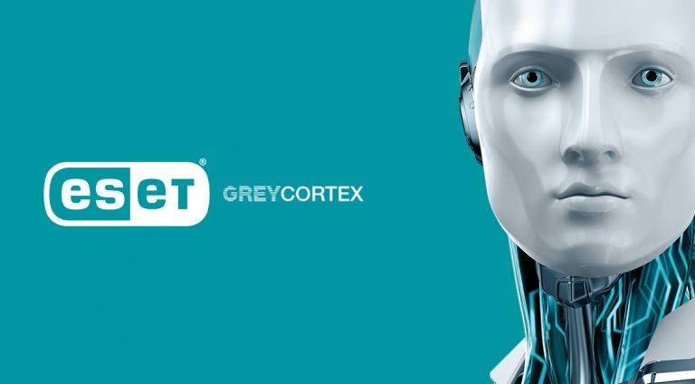 ESET Rilis Teknologi Analisis Jaringan – GreyCortex