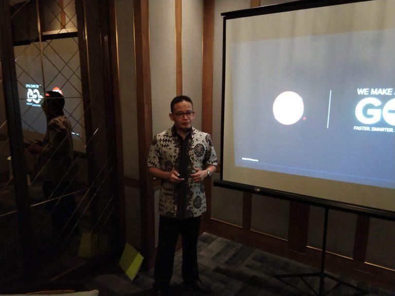 Dalam Mengakses Internet, Netizen Indonesia Lebih Mementingkan Kenyamanan DIbanding Keamanan