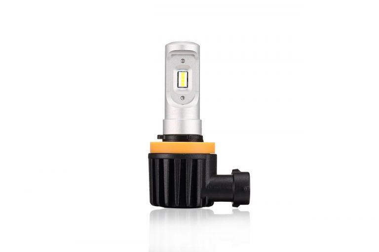 Yuk, Mengenal Lebih Dekat dengan Lampu Jenis LED dan Cara Pilihnya