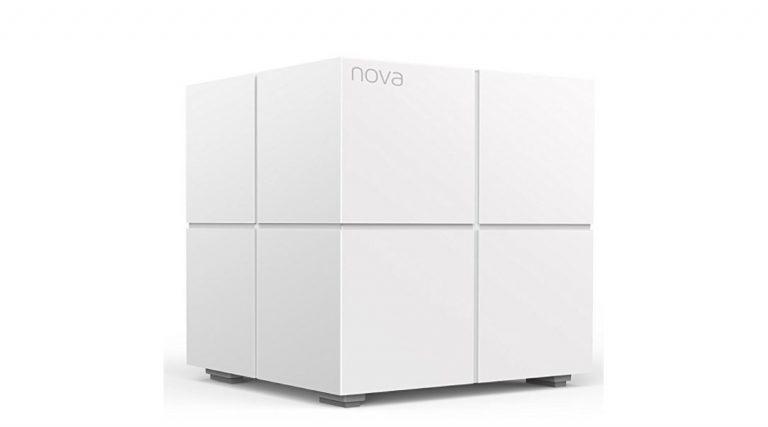 Tenda Luncurkan Nova MW6 dan MW3, Router Mesh Wifi System Murah dan Praktis