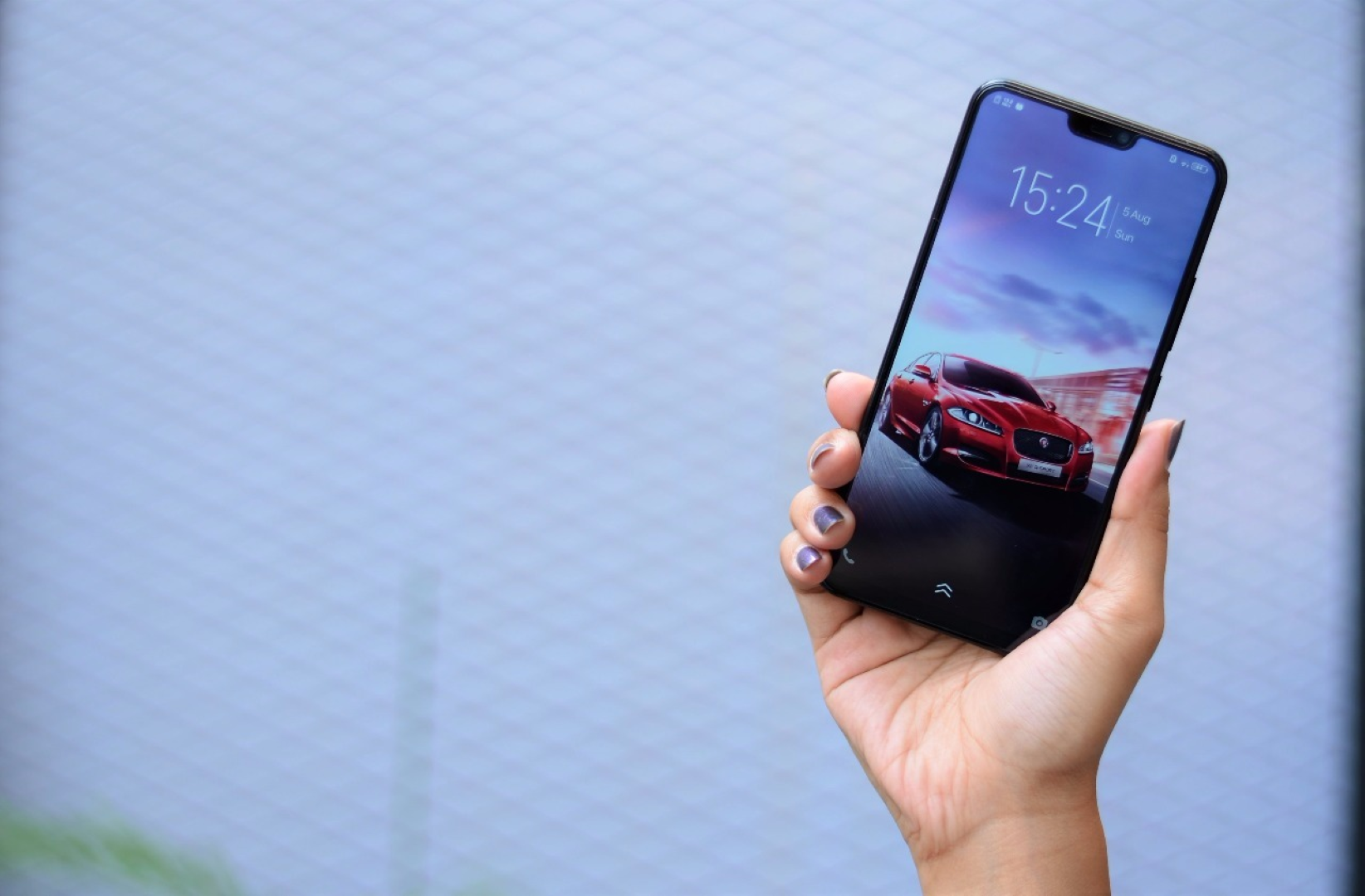 Vivo V9 6GB (Large)