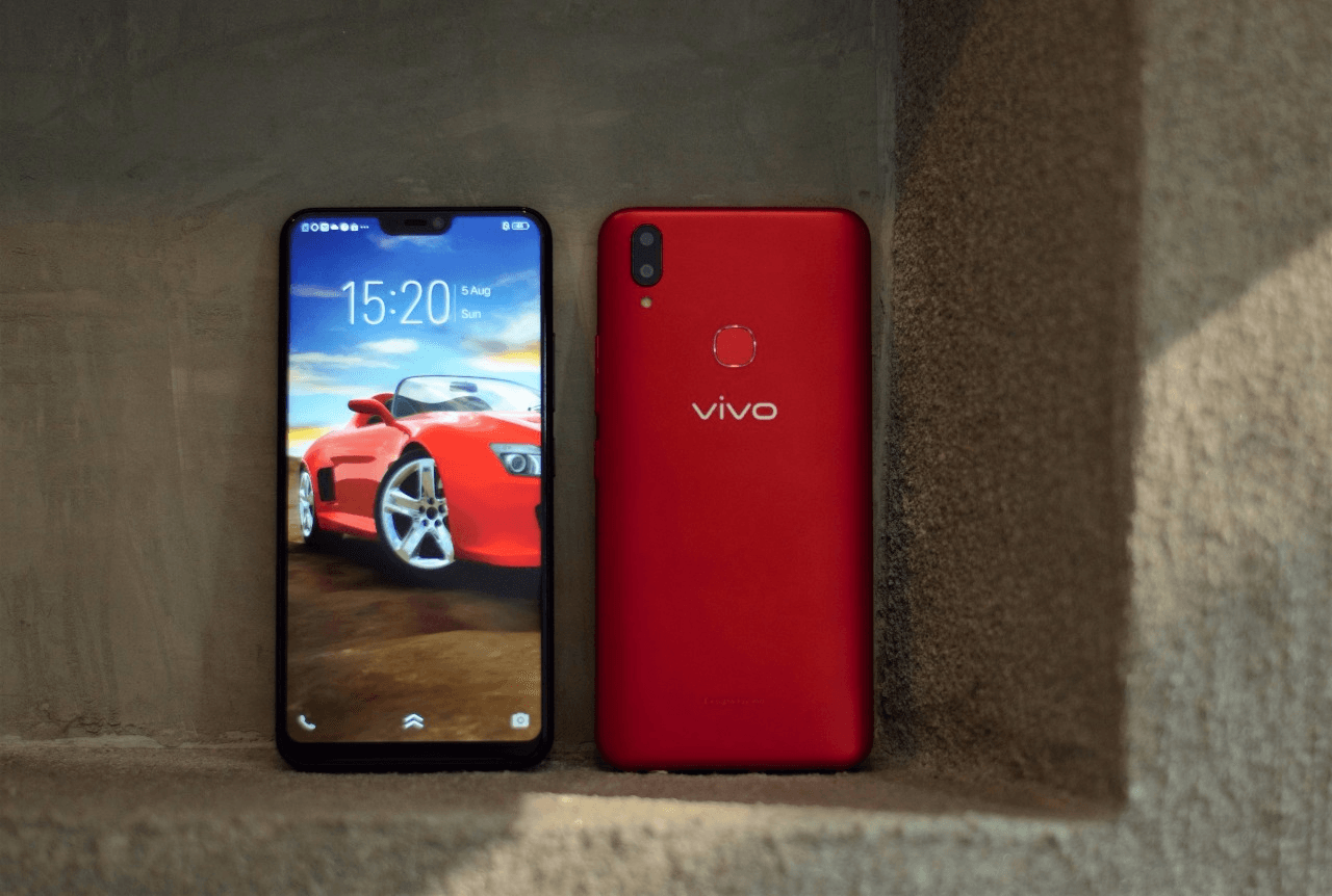 Vivo-V9-6GB