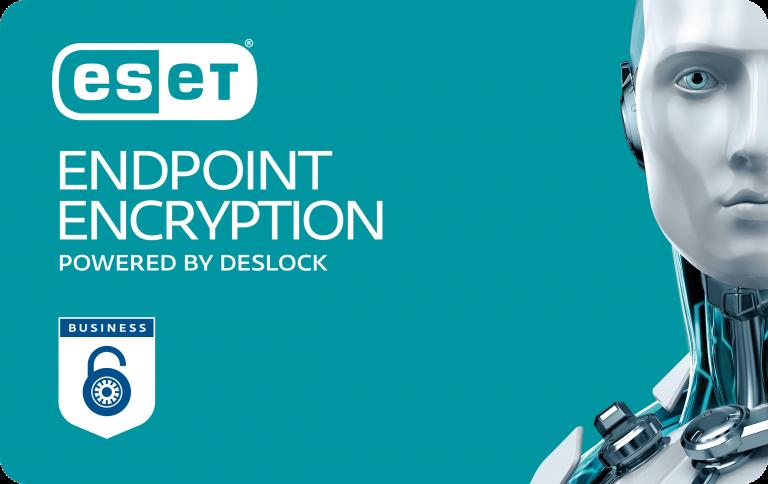 ESET Rilis ESET Endpoint Encryption, Teknologi Enkripsi Data Berlapis