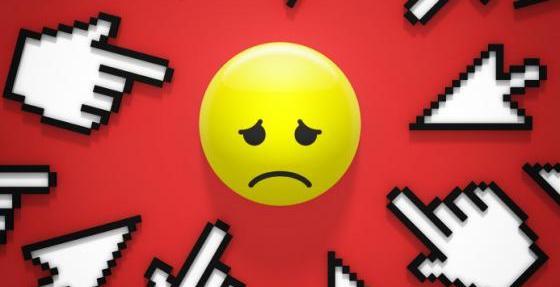"""""""Cyberbullying"""" Merajalela, Begini Antisipasinya untuk Orangtua dari Norton-Symantec"""