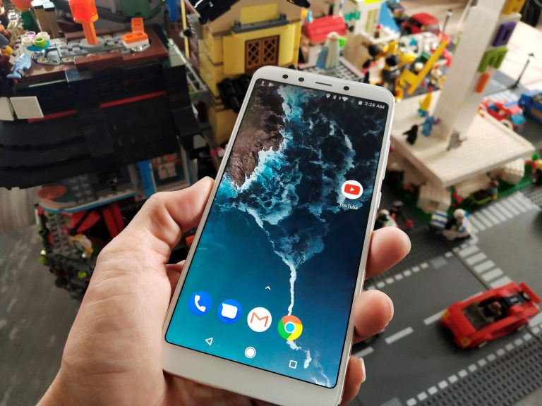 27 September 2018, Xiaomi Mi A2 dan Mi A2 Lite Siap Ramaikan Pasar Smartphone Indonesia