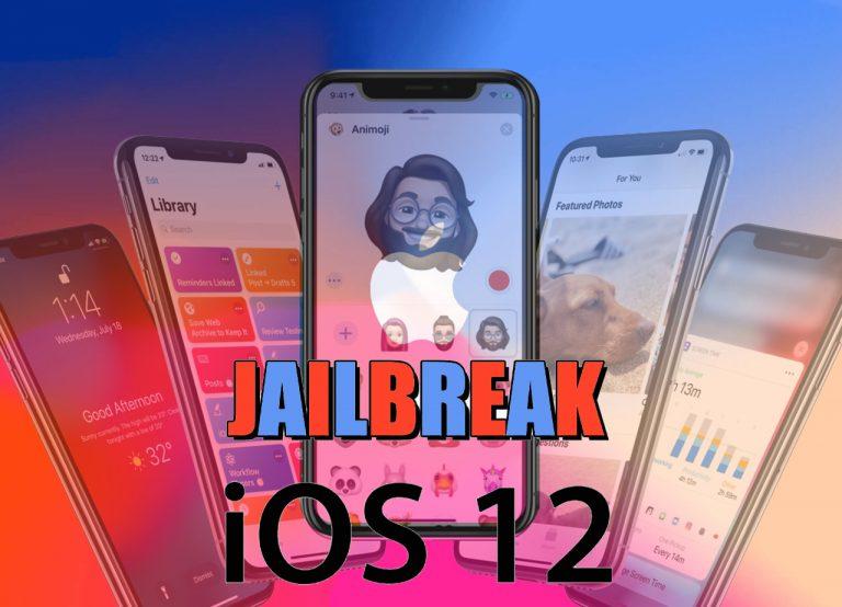 Apple Klaim iOS 12 Aman, Alibaba Malah Sukses Lakukan Jailbreak