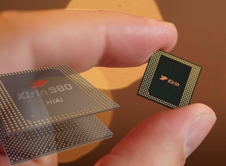 Huawei Umumkan Kirin 980, Chip Ponsel Pertama Berbasis 7 nm. Apa Saja Keunggulannya?