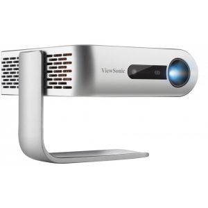 Proyektor Viewsonic M1