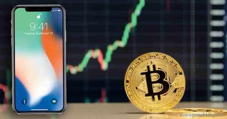 6 Aplikasi Ini Sangat Menolong Anda untuk Investasi Cryptocurrency