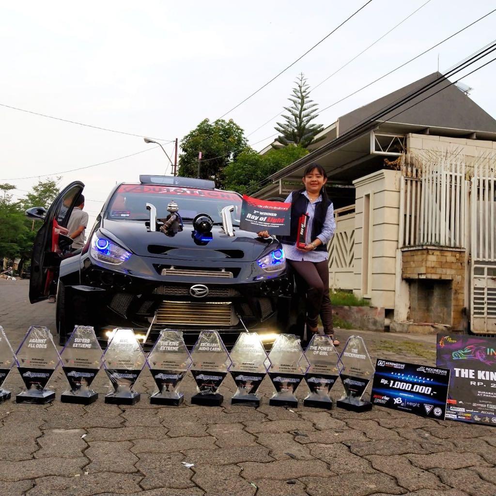 Autovision win 3
