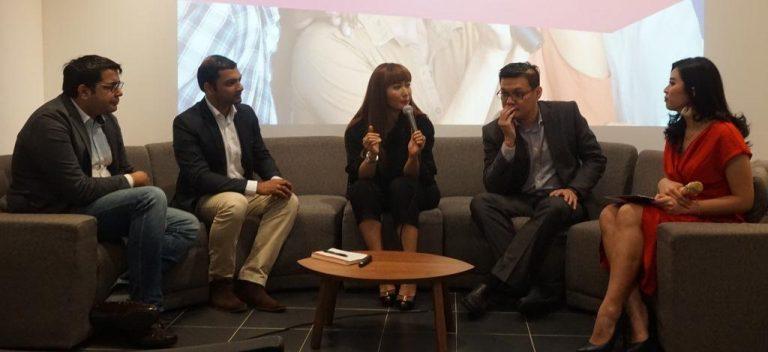 Gaet Inul Vizta, BookMyShow Luncurkan Fitur Anyar Pemesanan Karaoke