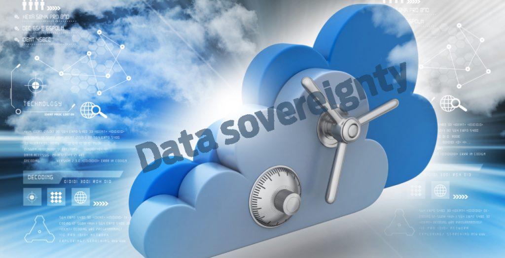 Kedaultan Data