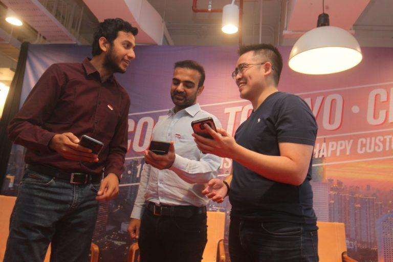 Lima Teknologi Ini Diklaim Mampu Meningkatkan Bisnis Perhotelan
