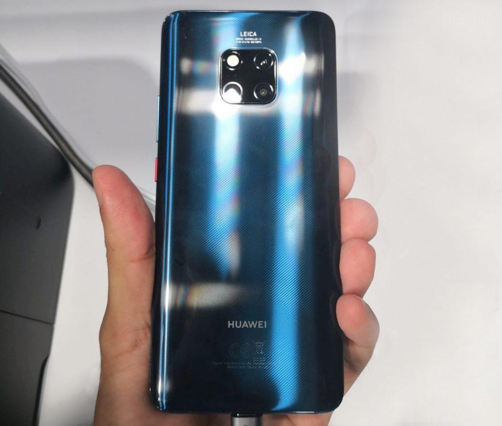 Huawei-Mate-20-Series