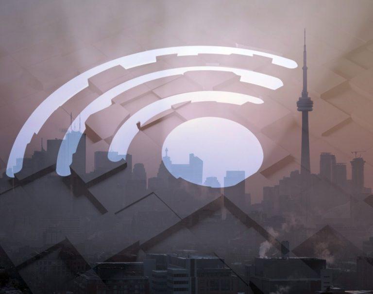 Buang Label 802.11, Penamaan Standar Wi-Fi akan Lebih Mudah Dipahami