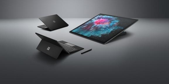 Gartner: Geser Acer, Microsoft Masuk 5 Besar Vendor PC di AS
