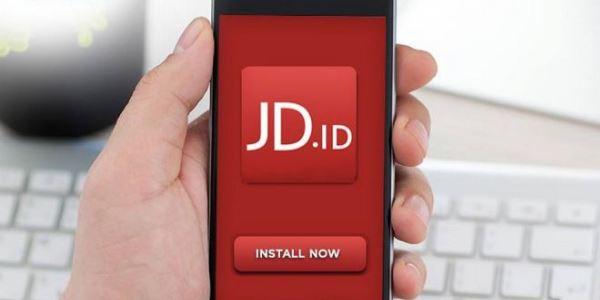 Rayakan Marketing Anniversary ke-3, Ada Promo dan Gratis Ongkir di JD.ID