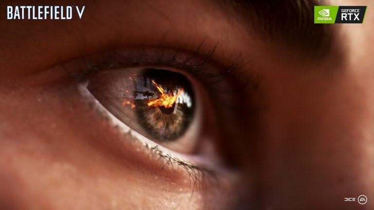 Optimalkan Kinerja Gamers, NVIDIA Luncurkan 2 Amunisi Baru