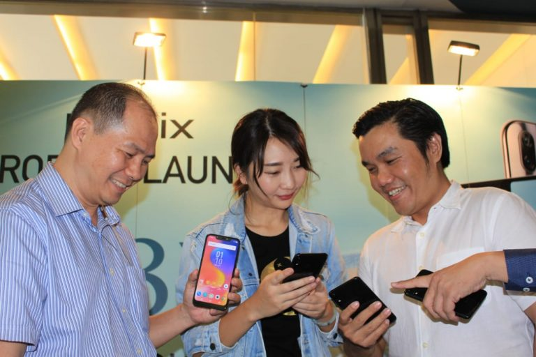 Sukses di Event Single's Day, Infinix Ungkap Strategi Hadapi Persaingan Smartphone Indonesia