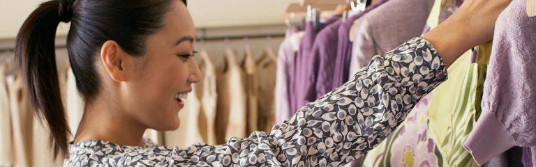 Survey SAP: Pelanggan eCommerce di Amerika Serikat Masih Harapkan Pengalaman In-Store