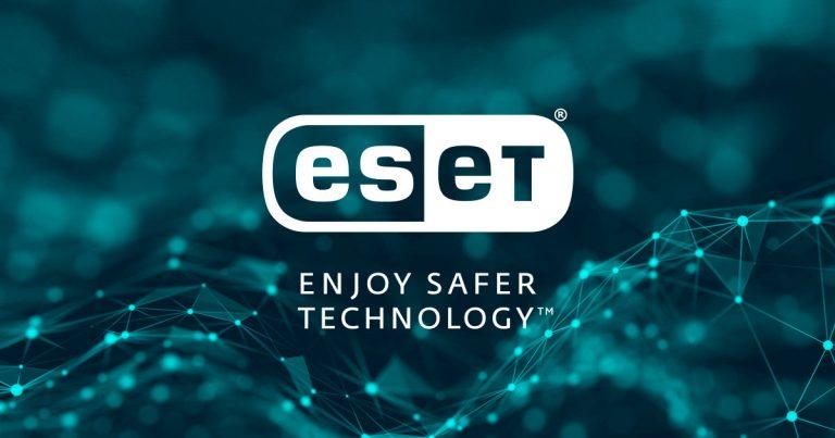 Ancaman Keamanan Siber di Era Industri 4.0 Bakal Semakin Beragam dan Masif