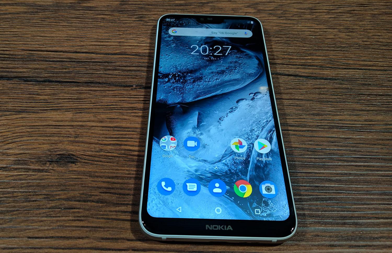 Nokia 61 plus_Desain3