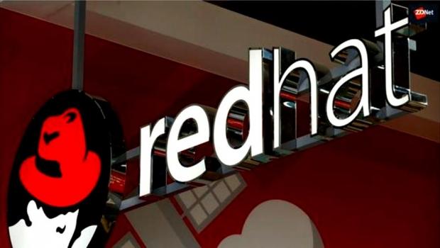Red Hat OpenStack Platform 14: Fondasi Terpadu untuk Kubernetes dan Mesin Virtual