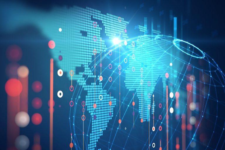 Laporan IoT F5 Networks: Apakah Perangkat 'Smart' Mengawasi Kehidupan Kita?