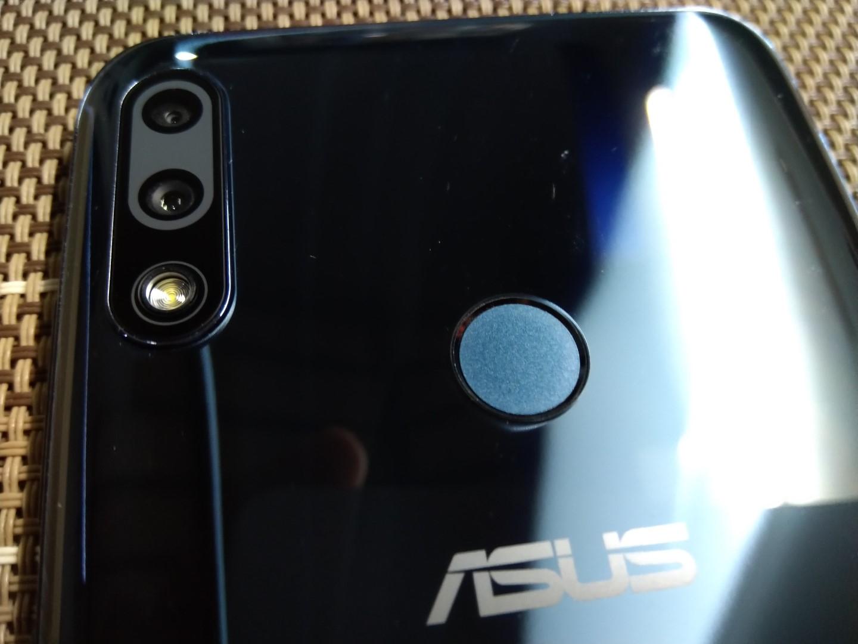 kamera(Large)