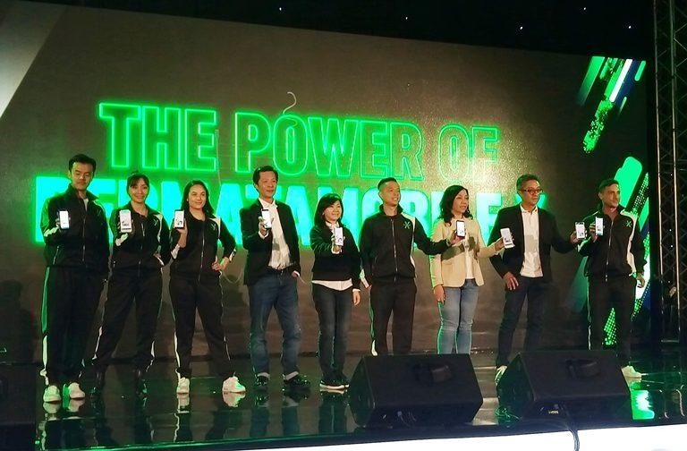 Permata Bank Hadirkan PermataMobile X, Super App Mobile Banking Terlengkap di Indonesia