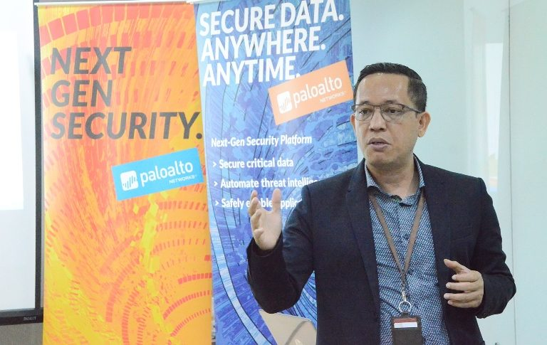 Perkokoh Postur Threat Prevention di Telkomsel, Palo Alto Hadirkan Solusi Keamanan Palo Alto Networks Security Operating Platform