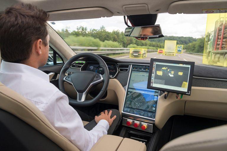 2018, Bosch Catatkan Penjualan Lebih dari Seribu Triliun Rupiah