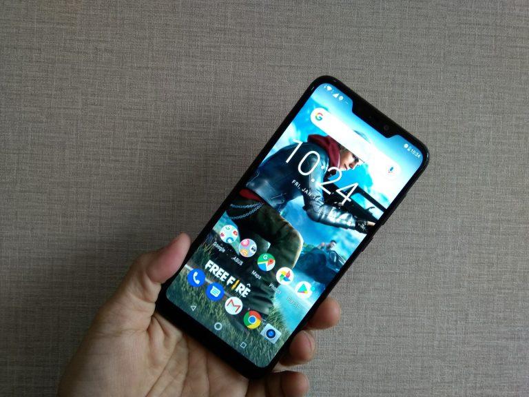 Review ASUS ZenFone Max M2: Ramping, Ringan, Powerful, dan Terjangkau